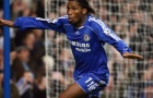 10 ngôi sao ngoài châu Âu ghi bàn khủng nhất Ngoại hạng Anh