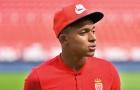 BIẾN LỚN vụ Mbappe: CĐV Monaco giận dữ, PSG thành công?
