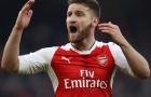 Inter đưa ra đề nghị khiếm nhã, Arsenal cười khẩy