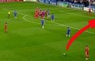 Những bàn thắng kinh điển của Liverpool tại Champions League