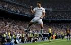 Real Madrid đồng loạt giữ chân các trụ cột