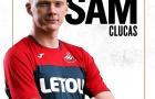 CHÍNH THỨC: Swansea có người thay Gylfi Sigurdsson