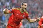 ĐT xứ Wales triệu tập: Bale trở lại, lần đầu cho thần đồng 16 tuổi