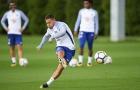 Những cầu thủ đáng xem nhất vòng 3 Premier League: Hazard trở lại?