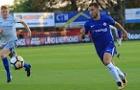 Toàn trận: U23 Chelsea vs U23 Everton