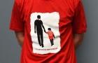 Đấu Arsenal, Liverpool trình làng mẫu áo đặc biệt