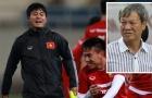 Điểm tin bóng đá Việt Nam sáng 27/08: HLV Lê Thụy Hải lên tiếng về người kế nhiệm Hữu Thắng