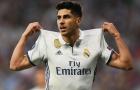 Tiêu điểm chuyển nhượng châu Âu: Arsenal gây sốc với sao Real, lộ diện tân binh cuối của Man Utd