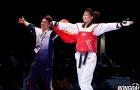 SEA Games 29 (27/08): Môn võ lập công, Thái Lan vẫn qua mặt Việt Nam