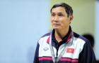 Điểm tin bóng đá Việt Nam sáng 28/08: VFF tìm được người thay thế Hữu Thắng