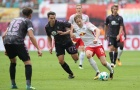 Highlights: RB Leipzig 4-1 Freiburg (Vòng 2 Bundesliga)
