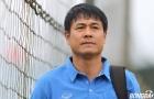 'Hữu Thắng thất bại, anh ấy vẫn là huấn luyện viên tốt'