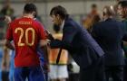 Góc chiến thuật: Tây Ban Nha hồi sinh đội hình 4-6-0 sau 5 năm?