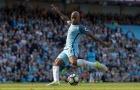 Stoke City hỏi mua 'người thừa' của Man xanh