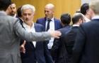 Sức hút không tưởng từ diễn đàn của UEFA