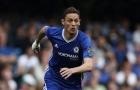 Chelsea dẫn đầu Ngoại hạng Anh về số cầu thủ chia tay hè này