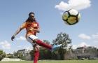 CHÍNH THỨC: Trung vệ trẻ tài năng Man City 'du học'