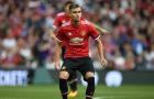HLV Mourinho 'đặt cược' vào Andreas Pereira