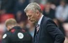 'Tôi không hề thất bại bởi Man Utd chỉ biết dùng tiền mua danh hiệu'