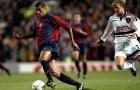 Trận cầu kinh điển, Manchester United 3-3 Barcelona (1998)