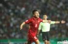 ĐT Campuchia 1-2 ĐT Việt Nam (Vòng loại Asian Cup 2019)