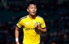 Hồ Tuấn Tài: Tôi sẽ quên SEA Games và tập trung cho V-League
