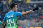 Inter gia hạn hợp đồng với Ivan Perisic, kèm theo điều khoản 'anti-Man Utd'