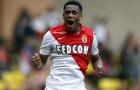Martial từng thi đấu ấn tượng thế nào ở Monaco?
