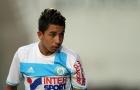 Maxime Lopez: Sao trẻ được Barca ưng ý