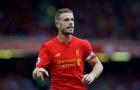 So với 1 năm trước, Liverpool mạnh yếu thế nào? (P.2)