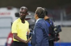 SỐC: FIFA quyết định cho đá lại một trận vòng loại World Cup
