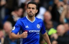 2 năm của Pedro tại Chelsea như thế nào?