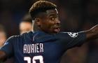 CĐV Tottenham 'nài nỉ' Pochettino cho Serge Aurier đá chính