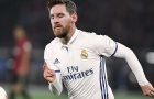 Điểm tin chiều 08/09: Real từng suýt mua Messi; Barca thanh lý tiền vệ