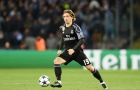 Điểm tin tối 08/09: Không thể từ chối M.U; Modric sắp chia tay Real