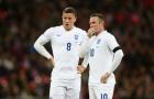 Nội tình Everton rối ren vì dàn cầu thủ bản địa