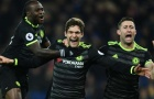10 trận đối đầu gần nhất của Leicester và Chelsea: Bầy Cáo lép vế