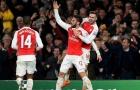 Arsenal vs Bournemouth: Bạn chọn kèo nào?