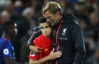 Câu hỏi trước vòng 4 Premier League: Liverpool thật sự không cần Coutinho?