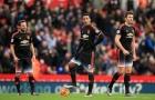 Góc nhìn ngược Stoke vs Man Utd: Mảnh đất dữ Staffordshire