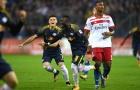 Keita lập siêu phẩm, fan Liverpool chỉ muốn kết thúc ngay mùa giải