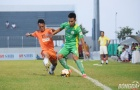SHB Đà Nẵng 3-0 XSKT Cần Thơ (Vòng 17 V-League 2017)