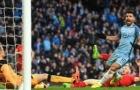 Xem trước trận Man City vs Liverpool theo phong cách FIFA 17