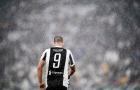 Chấm điểm Juventus sau trận Chievo: Higuain cần có Dybala