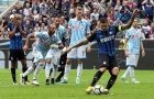 Highlights: Inter 2-0 SPAL 2013 (Vòng 3 Serie A)