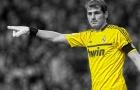Những kỷ lục cá nhân ở vòng bảng Champions League: Tượng đài Casillas