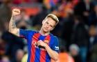 20 bàn thắng đẹp nhất của Rakitic cho Barca
