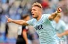 5 điểm nhấn Lazio 4-1 AC Milan: 'Nhà Vua' trở lại
