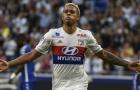Mariano Diaz - Cái tên đang 'hot' ở Lyon