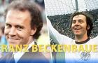 Vào ngày này |11.9| Beckenbauer - Vị Hoàng đế cuối cùng
